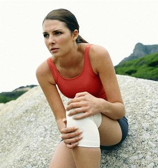 lesiones runners principiantes